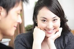 女性に聞いた! 出会ったときは印象最悪だったのに、あとから「いいな」と感じたこと10