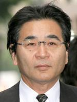高井康行弁護士(資料写真)