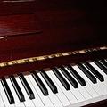 なぜ子どもにピアノを習わせるのか?
