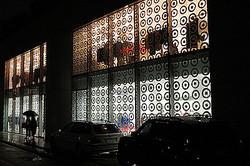 南青山コルソコモが10年目で営業終了、銀座に移転