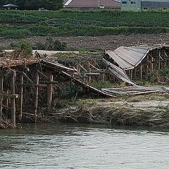 全ての台風にアジア名を国際委員会が命名 「tembin」や「kammuri」など ...