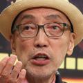 田嶋陽子氏、不規則発言を繰り返す テリー伊藤から退出を促される一幕