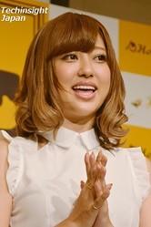 「8月15日と言われても出てこない」と菊地亜美