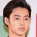 土屋太鳳と熱愛報道 山崎賢人の共演者キラーな恋愛遍歴