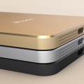 iphone6_concepts