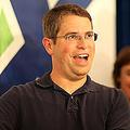 Googleのカッツ氏 米国政府デジタル・サービスのディレクターに就任