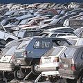 自動車渋滞のメカニズムとシンプルな解決法をイラスト付きで解説