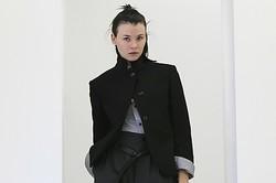 KNOTT、2012-13秋冬の最新コレクション