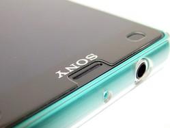 Xperia Z3用も1000円未満に値下がり! スマホのガラスフィルムは1000円時代が到来か