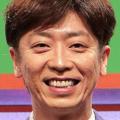 後藤輝基(フットボールアワー)