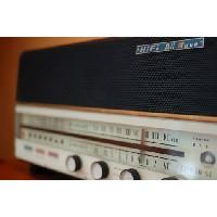 ラジオ 面白い 番組