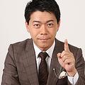 板東さんや矢口さんの復帰に「厳しい声」を書き込む人たちはどんな人たちだと思う?