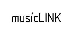 音楽×ファッションの祭典「musicLINK」にHEADL_INER、ディスカバードら