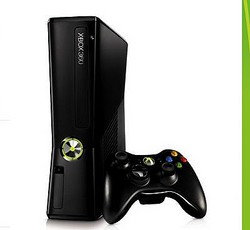 新型Xbox360(4GB)、販売以来売れたのは700台