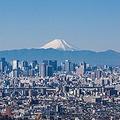 日本で学ぶ外国人留学生を国籍別に見てみると、最も多いのは中国人学生だ。日本学生支援機構によれば、2015年における外国人留学生在籍状況調査結果によれば、15年5月1日当時の留学生数20万8379人のうち、中国人留学生は9万4111人に達し、全体の45.2%を占めた。これだけ多くの中国人が日本で暮らし、学んでいるわけだが、日本での生活は中国での生活に比べて注意すべきことが数多くあるようだ。(イメージ写真提供:123RF)