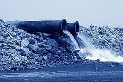 中国メディア・国際先駆導報は3日、中国企業による汚染物質排出データの改ざんが後を絶たない状況について、環境保護に対する目が厳しい日本では「企業が汚染データをごまかすと、破産することになる」とし、積極的に環境保護や情報公開に取り組む日本企業の例を紹介する記事を掲載した。(イメージ写真提供:123RF)