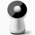ロボット「JIBO」がクラウドファンドで人気を集める理由