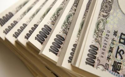 [画像] 【最新版】女性が結婚相手に求める「年収」の最低ライン⇒「1,000万円以上:●%」