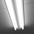 蛍光灯の製造が禁止されるかもしれない・・・