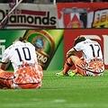 韓国プロサッカー連盟が暴力行為の済州を全面支援 「AFCが過剰な懲戒」と控訴手続きに協力