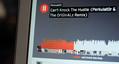 「削除要請4500曲で対応は250曲だけ」SoundCloud、英国の著作権団体に訴えられる