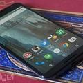 Androidに深刻な脆弱性が発見 端末乗っ取りで盗聴や情報漏洩の危険