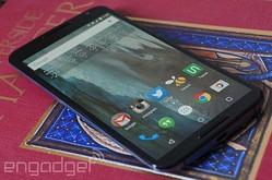 Androidの95%に遠隔乗っ取りの脆弱性。MMSメール着信だけで盗聴や情報漏洩も