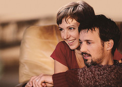 『君がくれたグッドライフ』 ©2014 Majestic Filmproduktion GmbH / ZDF