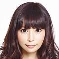 中川翔子がツイッターで「にわかって言葉きらい!」と怒りを露わにした