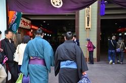 【スージョ座談会】相撲女子が一目置くイケメン力士&チケット入手裏ワザ
