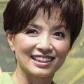 榊原郁恵が自身の離婚報道にビックリ 「ちょっとショック」