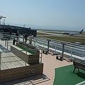 関空に1泊3千円の簡易ホテル