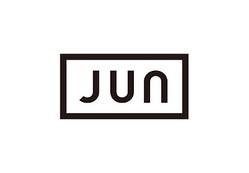 ジュンがウエディング提案ショップ初出店、新業態が続々登場