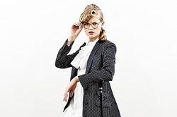 Karen Noblesse Oblige、2012 春夏の最新コレクション