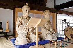 龍馬とおりょうの夫婦像も! 横浜&横須賀でゆかりの地を巡る