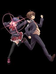 TVアニメ『中二病でも恋がしたい!』第2期の制作決定! ティーザー画像も公開