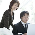 SNSを利用して転職 その実態は