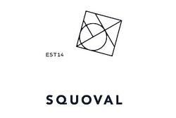 ポイント初のセレクトショップ型ブランドSQUOVAL(スクオーバル)来春デビュー