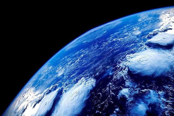 [画像] 中国の宇宙ステーションが制御不能に…来年中に地球に落下する可能性が