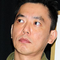太田光 「バカ」と批判した安倍晋三首相と会った真意語る
