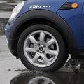 【疑問】タイヤ交換時期に履き替えるならランフラットの選択はあり?