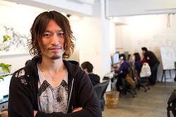 コーディネートアプリ「iQON」3億円を調達 O2Oサービス強化