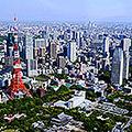 人口減少高齢社会の影響により懸念される東京の「スラム化」