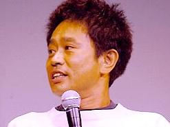 渡辺徹 浜田雅功夫妻のトラブルを暴露「マンゴープリン買うてええ?」