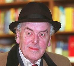 ジョージ・コールさん - 写真は1994年に撮影されたもの  - Photoshot / Getty Images