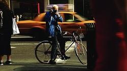 NYストリートファッションを50年撮り続けたビル・カニンガムのドキュメンタリー日本公開決定