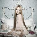 「会いたくて 会いたくて」西野カナ SME Records