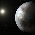 NASAが「太陽系外惑星に関する重要な発見」で会見を実施へ