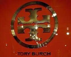 トリーバーチが偽物業者に勝訴 過去最高の賠償金1億6千万ドル