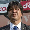 HTにキレた磐田 名波監督「これまでの14節で一番ストレスの溜まるゲーム」